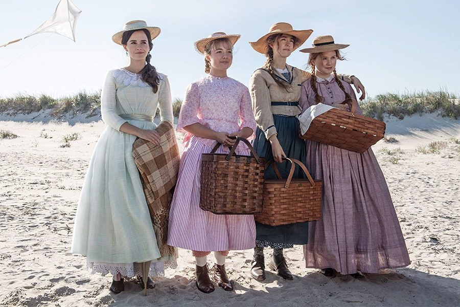 LittleWomen_movie