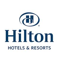 Hilton Hotels - Tucson, AZ
