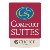Comfort Suites - Tucson, AZ