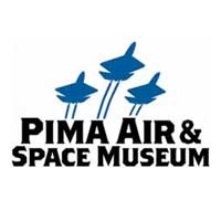 Pima Air & Space Museum Tucson, AZ
