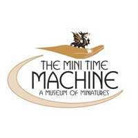 Mini Time Machine Museum - Tucson, AZ
