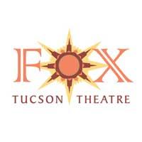 Fox Tucson Theatre Tucson, AZ