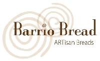 Barrio Bread Tucson, AZ