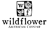 Wildflower - Tucson, AZ